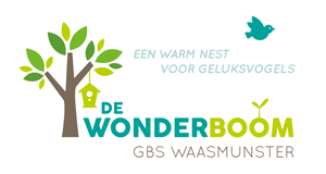 logo-gbs-waasmunster-wonderboom