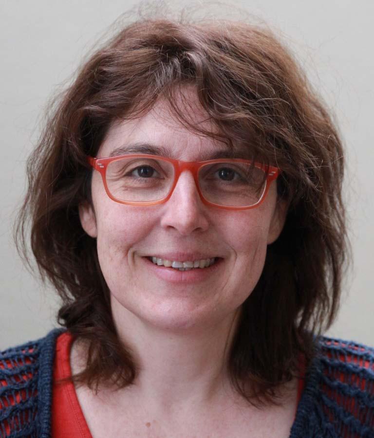 Marie-Anne Vernimmen