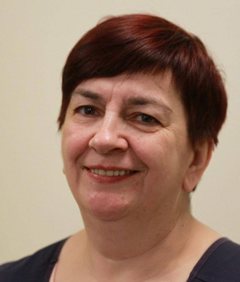 Marleen De Smet