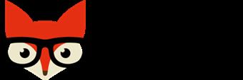 logo reynaerdijn