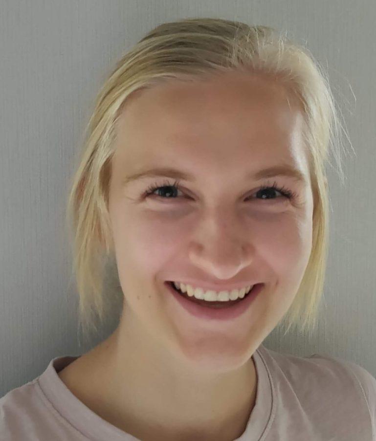 Jana De Maeyer